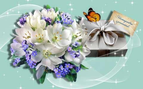 kepguru születésnapi képeslapok Névnap és születésnap háttérképek kepguru születésnapi képeslapok