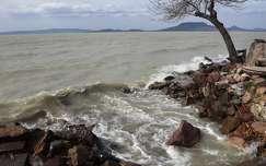 Fony�d B�latelep strand