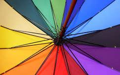 esernyő..:D