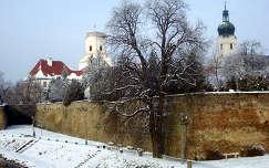 Magyarország, Győr