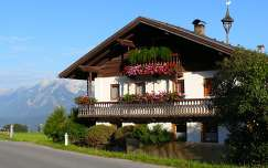Weerberg, Tirol