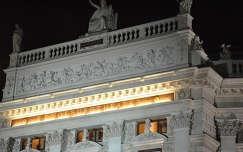 Bécs, Burgtheater, Ausztria