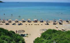 Görög-szigetek(Zakynthos-Vassilikos)