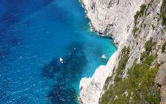 Görög-szigetek,Zakynthos