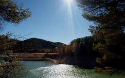 Tossos( Spanyolország)