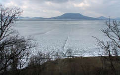 Balaton :) tél