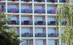 Kecskemét-Hotel