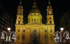 Adventi bazilika