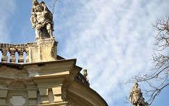 Ráckeve, Savoyai kastély