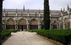 Portugália