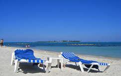 Nassau sziget, Bahamák, Karib-szigetek