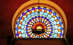 Cordoba, Spanje, Mezquita-Catedral