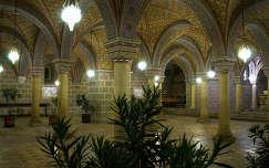 Katedrális altemplom, Pécs