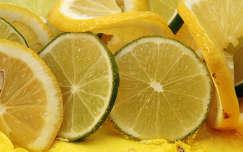 C vitamin bomba