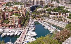 Monte Carlo,Monaco