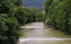 Bad Ischl, Ausztria