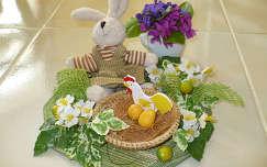 Húsvétra hangolva