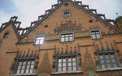 Ulm, Németország