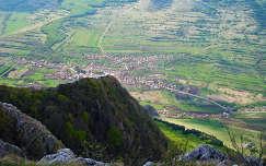 Erdély - Torockó