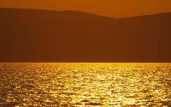 Aranyló Balaton