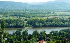 Dunabogdány, Magyarország
