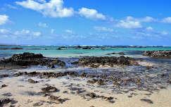 Orzola öble, Lanzarote, Kanári-szigetek