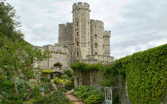 Windsor, Anglia