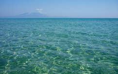 Görög-szigetek,Zakynthos,Alykes