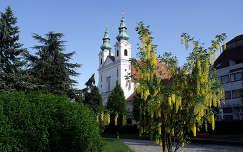 Magyarország, Sopron