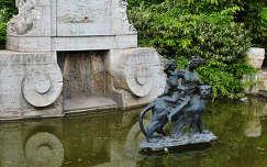 Fővárosi Állat- és Növénykert, Budapest