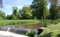 Bad Muskau park