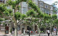 Burgos, Spanyolország
