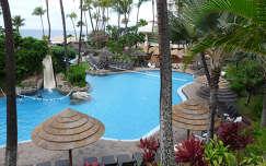 Hawai, Maui