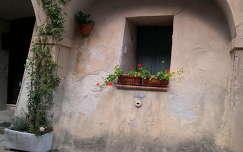 Grado, Olaszország