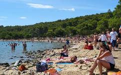 Horvátország, Kornati Nemzeti Park