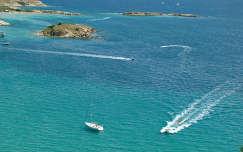 Rab sziget, Horvátország