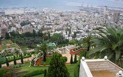 Haifa Izrael