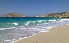Görögország, Karpathos-Lefkos