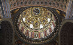 Magyarország, Budapest, Szent István Bazilika