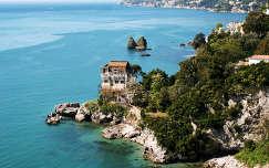 Vietri sul Mare, Amalfi-part, Olaszország