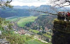 Szasz Svajc