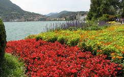 Lugano ,Svájc
