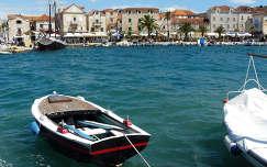 Horvátország, Brac - Supetar
