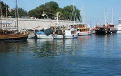Horvátország-Zadar