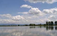 Rétyi tó