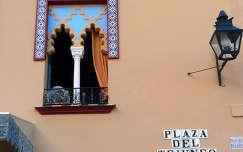Córdoba-Spanje