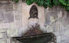 Szentendrei kút