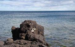 To   Lake Superior