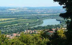 Magyarország, Dunabogdány