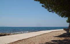 Privlaka, Horvátország